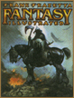 Frank Frazetta Fantasy Illustrated #4