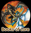 Travel to the Books of Lore Page