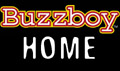 Return to Buzzboy Home Page