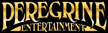 Peregrine Entertainment Logo